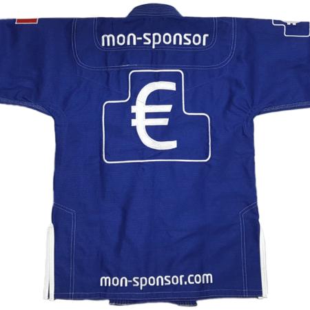 back-kimono-mon-sponsor
