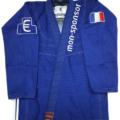 manches-kimono-mon-sponsor