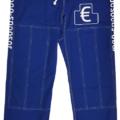 pantalon-kimono-mon-sponsor