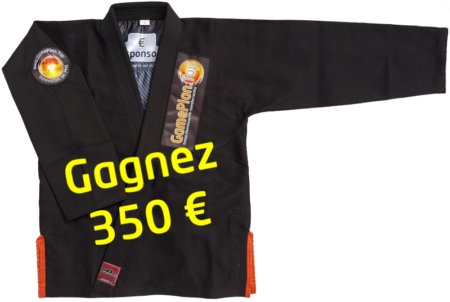 sponsor-gi-gp