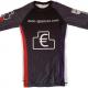 sponsor-roxo-1