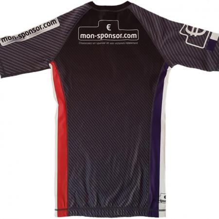 sponsor-roxo-2