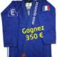 sponsor-kimono-mon-sponsor