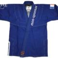vest-kimono-mon-sponsor