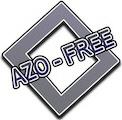 azo-free_logo
